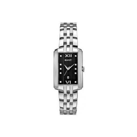 Dámské hodinky Gant W10621