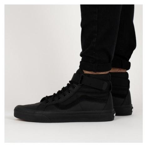 Buty sneakersy Vans Sk8-Hi VA3QY2UB4