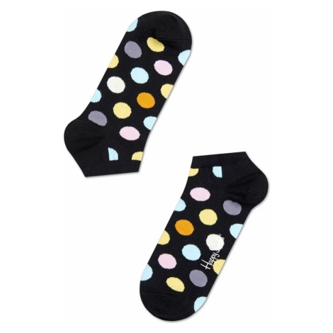 Happy Socks - Skarpetki LOW SOCKS