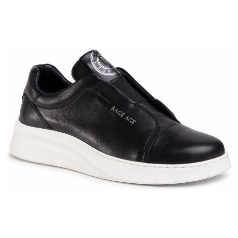 Sneakersy RAGE AGE - RA-12-02-000036 101