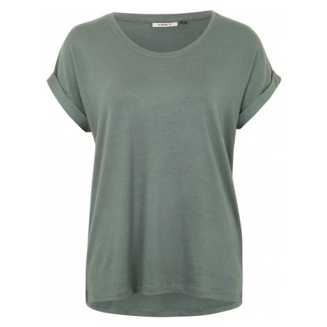 ONLY Koszulka jodła