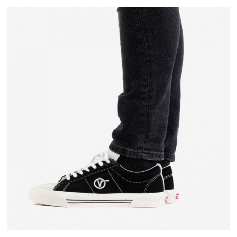 Buty męskie sneakersy Vans Sid Dx Anaheim Factory VA4BTXXIA