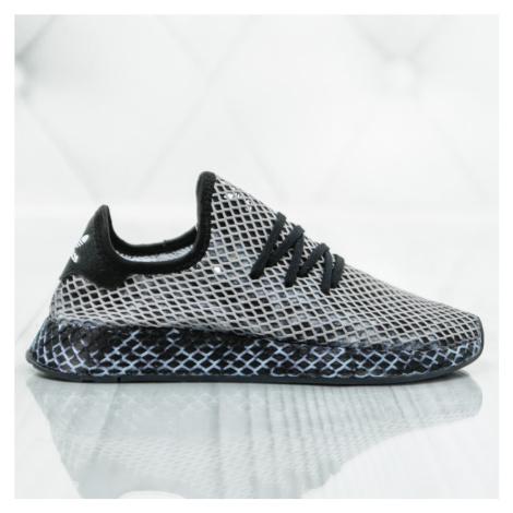 Adidas Deerupt Runner EE5657