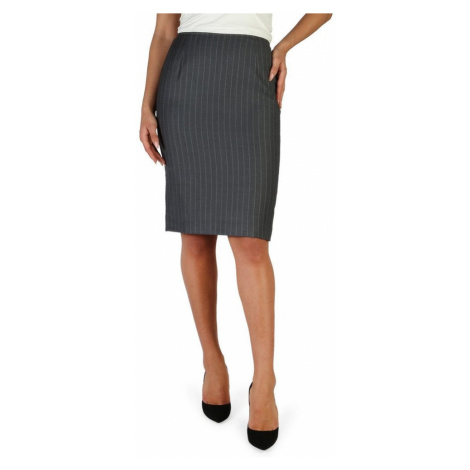NELLY skirt Fontana 2.0