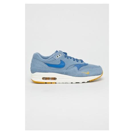 Nike Sportswear - Buty Air Max Premium