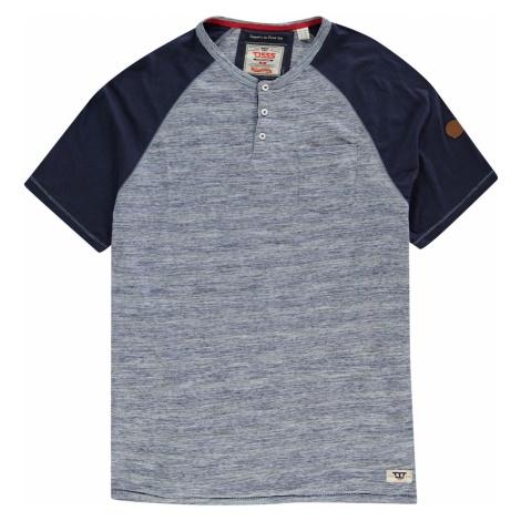 D555 Mayfair T Shirt Mens