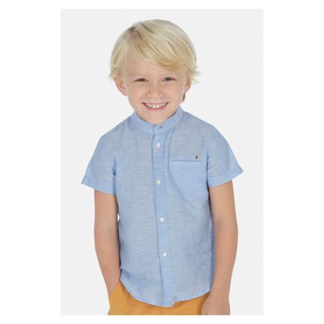 Mayoral - Koszula dziecięca 92-134 cm