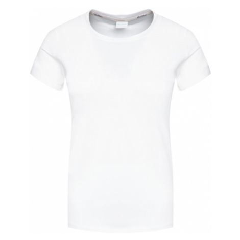 T-Shirt Max Mara Leisure