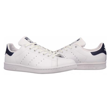 Adidas Stan Smith (M20325)