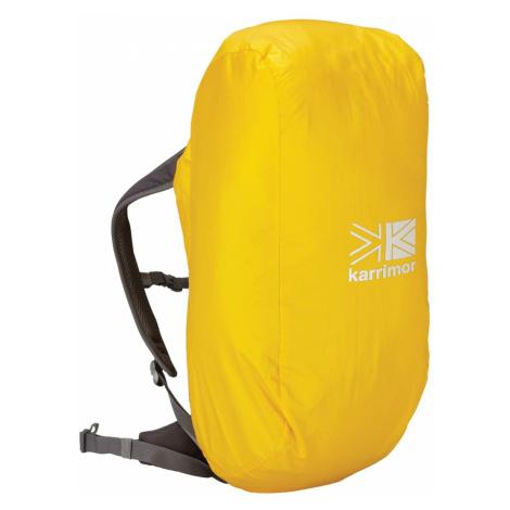 Karrimor Plecak Rain Bag Cover