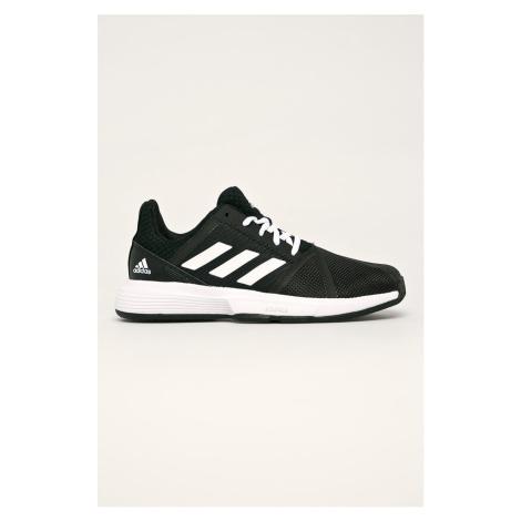 Adidas Performance - Buty CourtJam Bounce W
