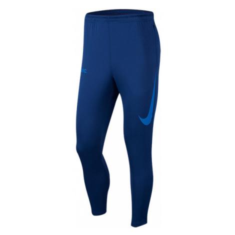 """""""Spodnie Nike F.C. Pant (AQ0667-492)"""""""