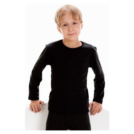 Dziecięcy podkoszulek Cornette Termo Plus