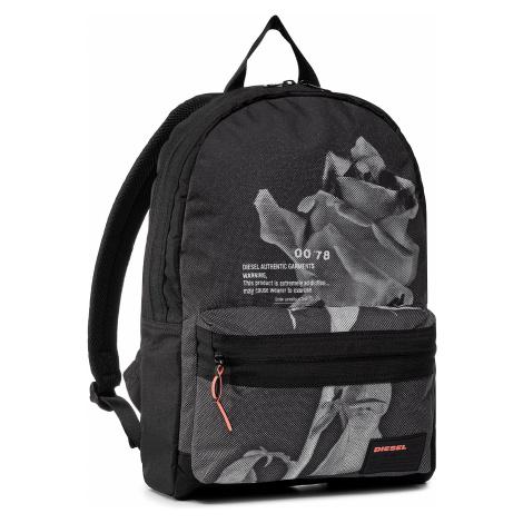 Plecak DIESEL - Mirano Fl X06813 PR390 H3645