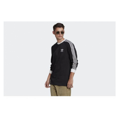 Adidas Adicolor Classics 3-Stripes Long Sleeve > GN3478