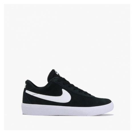 Buty Nike SB Bruin Low AJ1440 001