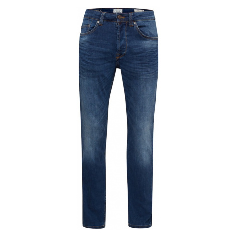 Only & Sons Jeansy 'WEFT MED BLUE 5076 PK' niebieski
