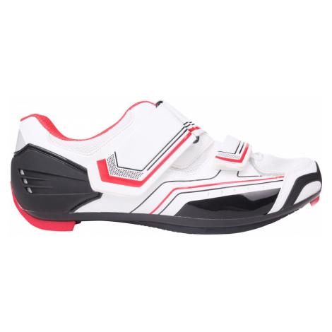 Muddyfox RBS100 Mens Cycling Shoes