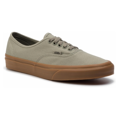 Tenisówki VANS - Authentic VN0A38EMVKS1 Laurel Oak/Gum