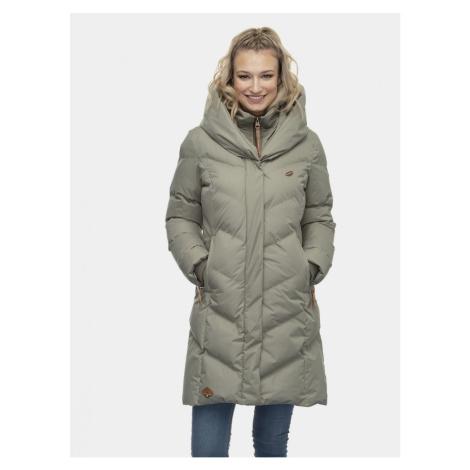 Women's jacket Ragwear 816676