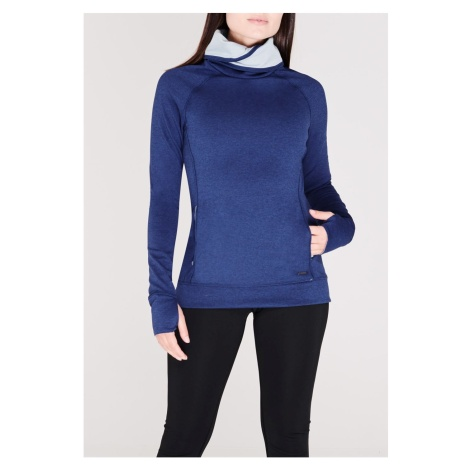 Sugoi Coast Pullover Ladies