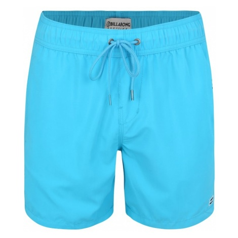 BILLABONG Kąpielówki sportowe 'all day lb' aqua