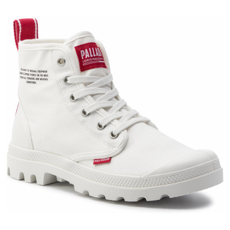 Trapery PALLADIUM - Pampa Hi Dare 76258-116-M Star White