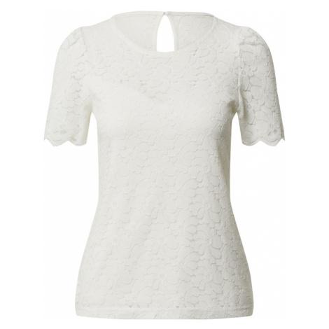 Dorothy Perkins Koszulka biały