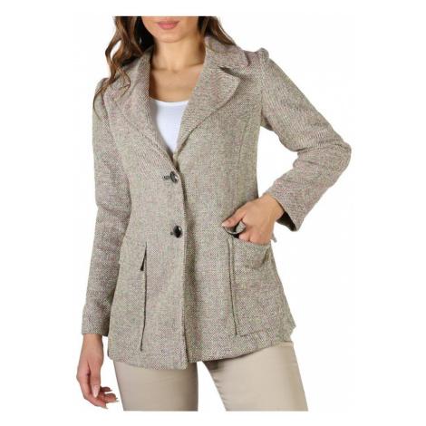 Jacket Fontana 2.0
