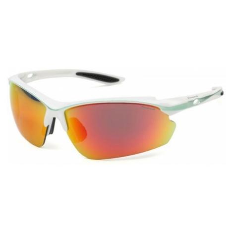 Finmark OKULARY PRZECIWSŁONECZNE - Okulary przeciwsłoneczne sportowe