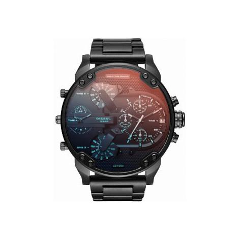 Pánské hodinky Diesel DZ7395