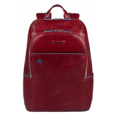 Bag Piquadro