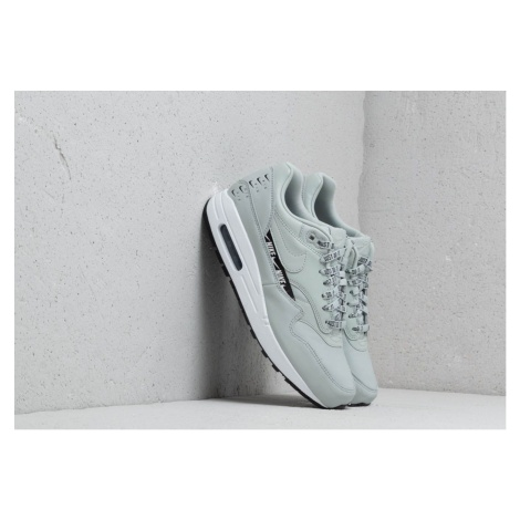 Nike Air Max 1 SE Wmns Light Silver/ Light Silver