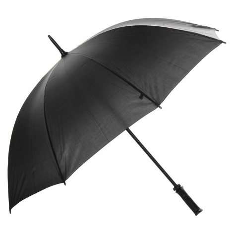 Slazenger Web Umbrella