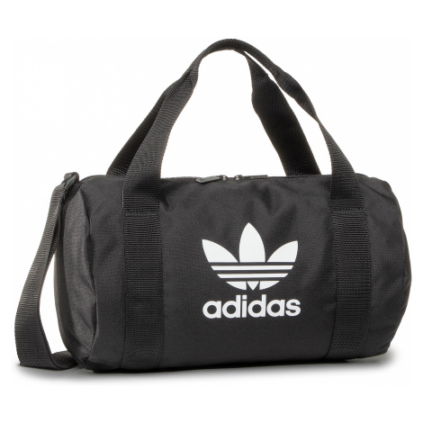 Torba adidas - Ac Shoulder Bag GD4582 Black