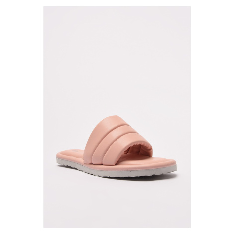 Trendyol Powder Women Slippers