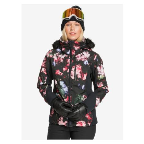 Women's jacket ROXY JET SKI PREMIUM
