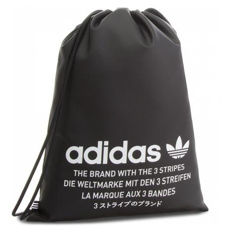 Plecak adidas - Nmd G DH4416 Black