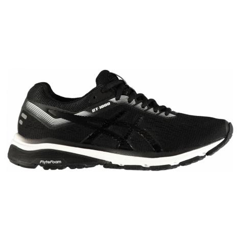Asics GT 1000 v7 Ladies Running Shoes