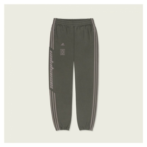 Spodnie adidas Calabasas Track Pant EA1900