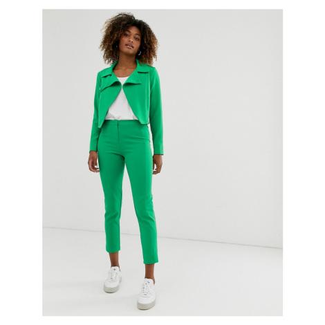 Unique21 tailored trousers