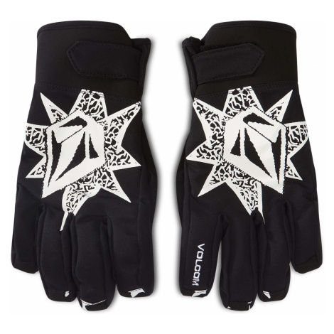 Męskie rękawiczki Volcom