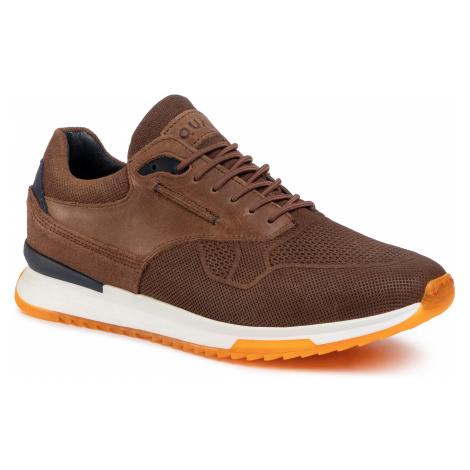 Sneakersy QUAZI - QZ-13-04-000628 604