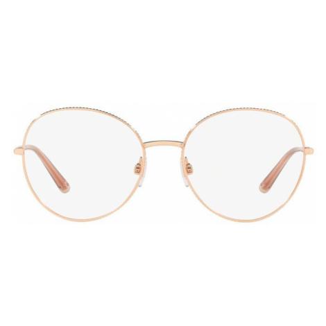 Glasses 1313 VISTA 1298 Dolce & Gabbana