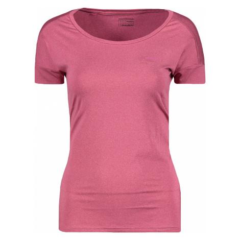 Women's Functional T-shirt HUSKY TAIDEN L