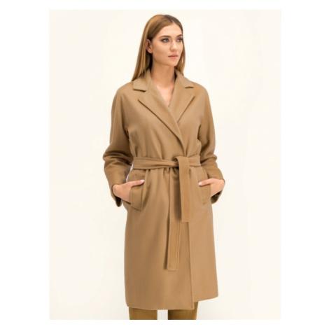 Płaszcz przejściowy Marella