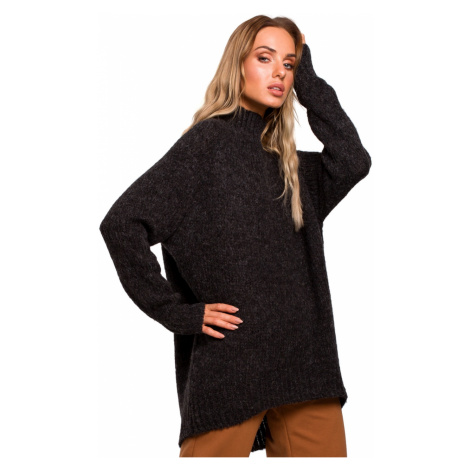 Made Of Emotion Woman's Pullover M468