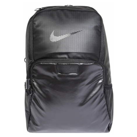 NIKE Plecak sportowy 'Brasilia' czarny