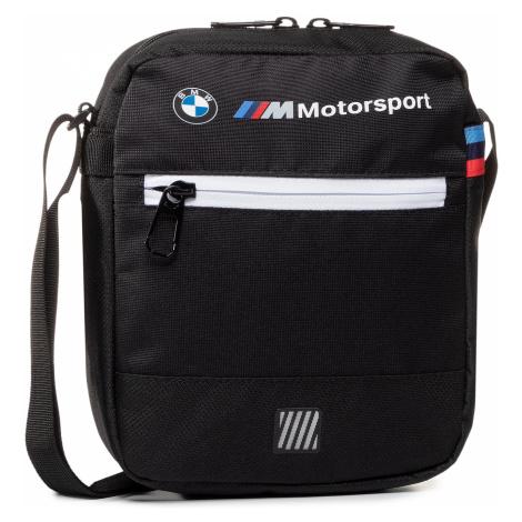 Saszetka PUMA - BMW M Ls Portable 076898 01 Puma Black