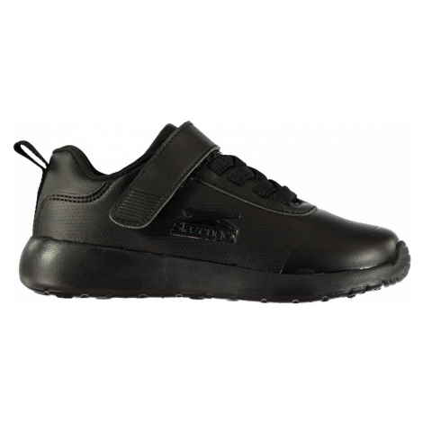 Slazenger Verse Child Boys Shoes